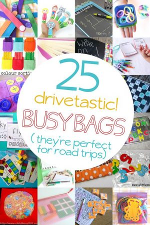 https://www.pinterest.com/offsite/?token=433-745&url=http%3A%2F%2Fwww.powerfulmothering.com%2Fultimate-guide-of-busy-bag-ideas-100-ideas-sorted-by-category%2F&pin=595319644467900542&client_tracking_params=CwABAAAADDMwNjQ5OTA0NjkwOQA