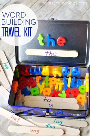 Magnetic Travel Games3 best car games for kids the-ultimate-guide-to-road-trip-entertainment-by-Unplugged-Family-Time