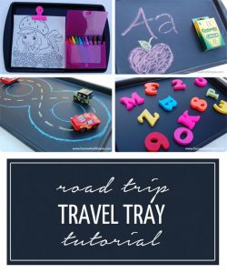 Travel Tray2 best car games for kids the-ultimate-guide-to-road-trip-entertainment-by-Unplugged-Family-Time