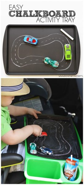 Travel Tray3 best car games for kids the-ultimate-guide-to-road-trip-entertainment-by-Unplugged-Family-Time