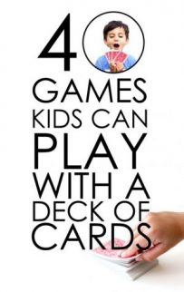 card games best car games for kids the-ultimate-guide-to-road-trip-entertainment-by-Unplugged-Family-Time