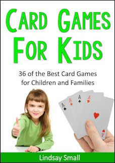 card games2 best car games for kids the-ultimate-guide-to-road-trip-entertainment-by-Unplugged-Family-Time