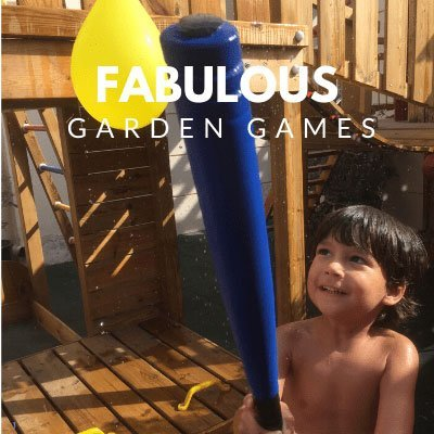 Outdoor-Activities-For-Kids-Backyard-games