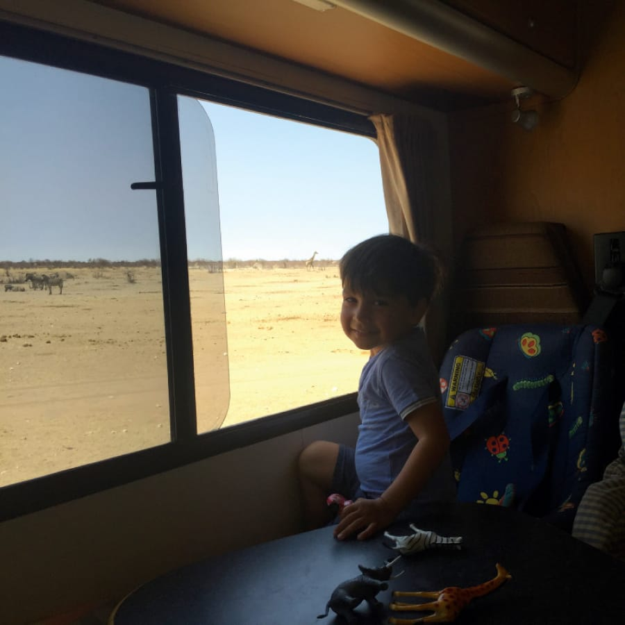 Travel with toddlers 10-Reasons-Why-You-Should-Do-It-5 #travelwithkids #makingtraveleasier #familytravel